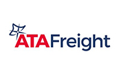 ata-freight